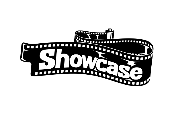 Showcase X SATANIC CARNIVAL 写真館