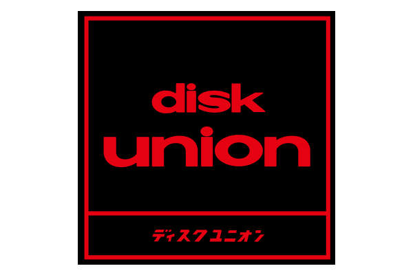 DISK UNION