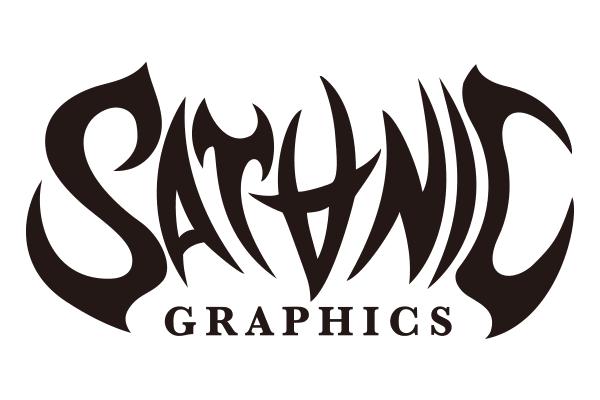 SATANIC GRAPHICS
